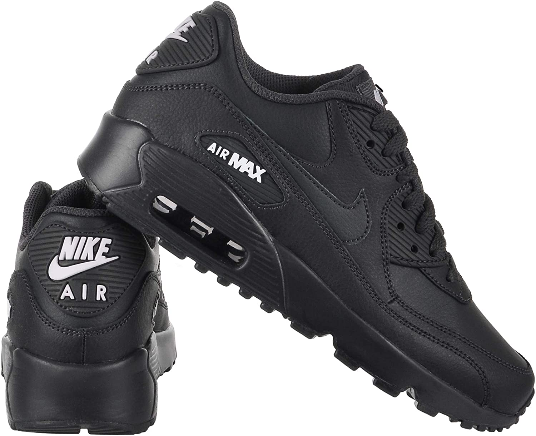 Nike AIRMAX Herren Schuhe Gr.46, leder, neuw