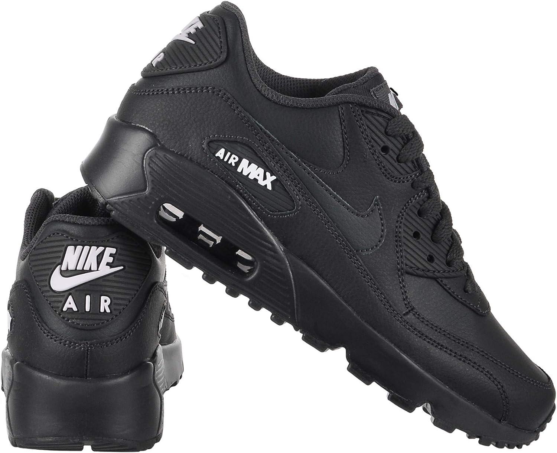 Nike Air Max 90 666578, Herren Sportschuhe