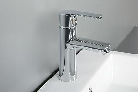 Vasca Da Bagno E Ciclo : Vasche da bagno di trementina e parassiti i vermi sono una biologia