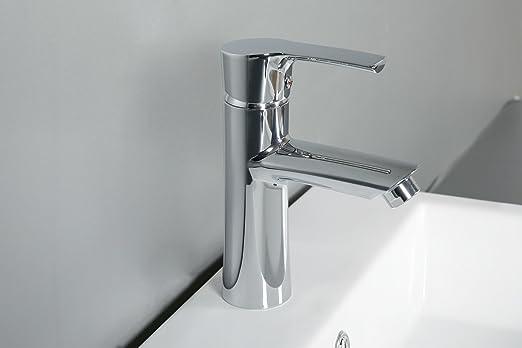 Vasca Da Bagno E Ciclo : Cucina di casa miscelatore doccia rubinetto vasca da bagno rubinetto