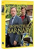 Inspecteur Barnaby - Saisons 17 & 18