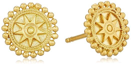 Satya Jewelry Limitless earrings KwKLAt
