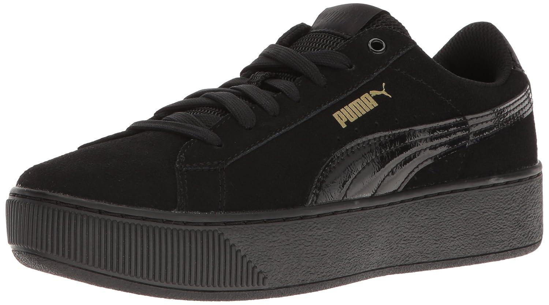 Puma Vikky Platform, Zapatillas para Mujer