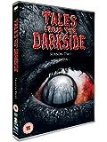 Tales From The Darkside - Season 2 [DVD]