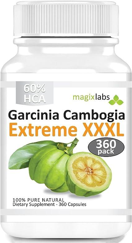 Garcinia Cambogia Spokane wa