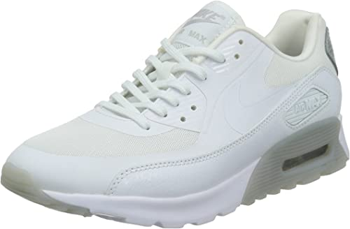 Nike W Air Max 90 Ultra Essential, Baskets Femme