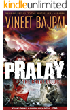 Pralay: The Great Deluge (Harappa) (Harappa Series)