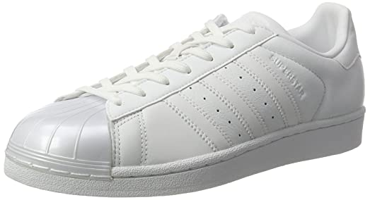 superstar trainers 5.5