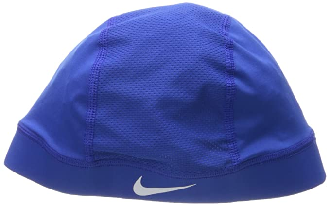 44288a49cc5 Image Unavailable. Image not available for. Colour  Nike Pro Combat  Hypercool Skull Cap