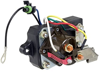 Superb Amazon Com Airtex 1R1211 Glow Plug Relay Brand New Automotive Wiring Cloud Hisonuggs Outletorg