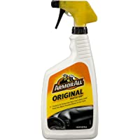 Armor All 10326 Original Protectant - 32 oz. (18186B)