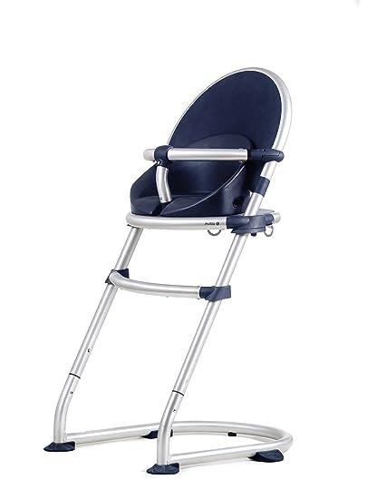 Coussin HauteBébés Easygrow Chaise Pour Mutsy jqc354ALR