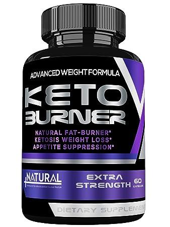 Best Diet Pills >> Best Keto Diet Pills Fat Burner Keto Diet Pills From Shark Tank Ketosis Supplement For Women And