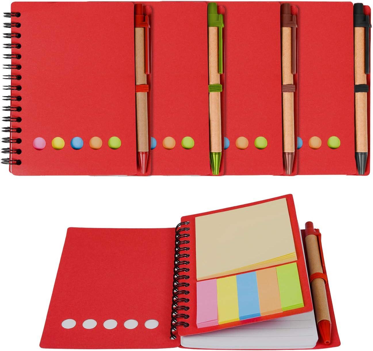 Cute Bird Sticky NotesMemo PadPage MarkerPlannerPost It NotesJournal School SuppliesFlag StickersAgendaKawaiiOffice Supply