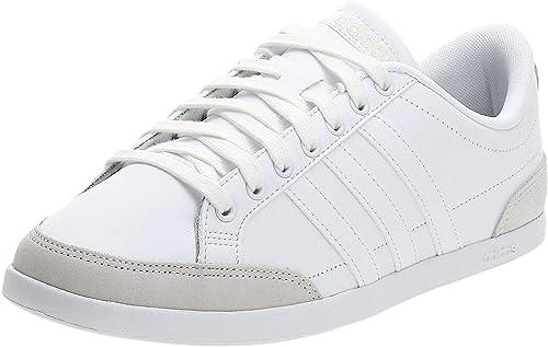 Sumergir Federal subterraneo  Adidas Men's Caflaire Trainers: Amazon.de: Schuhe & Handtaschen