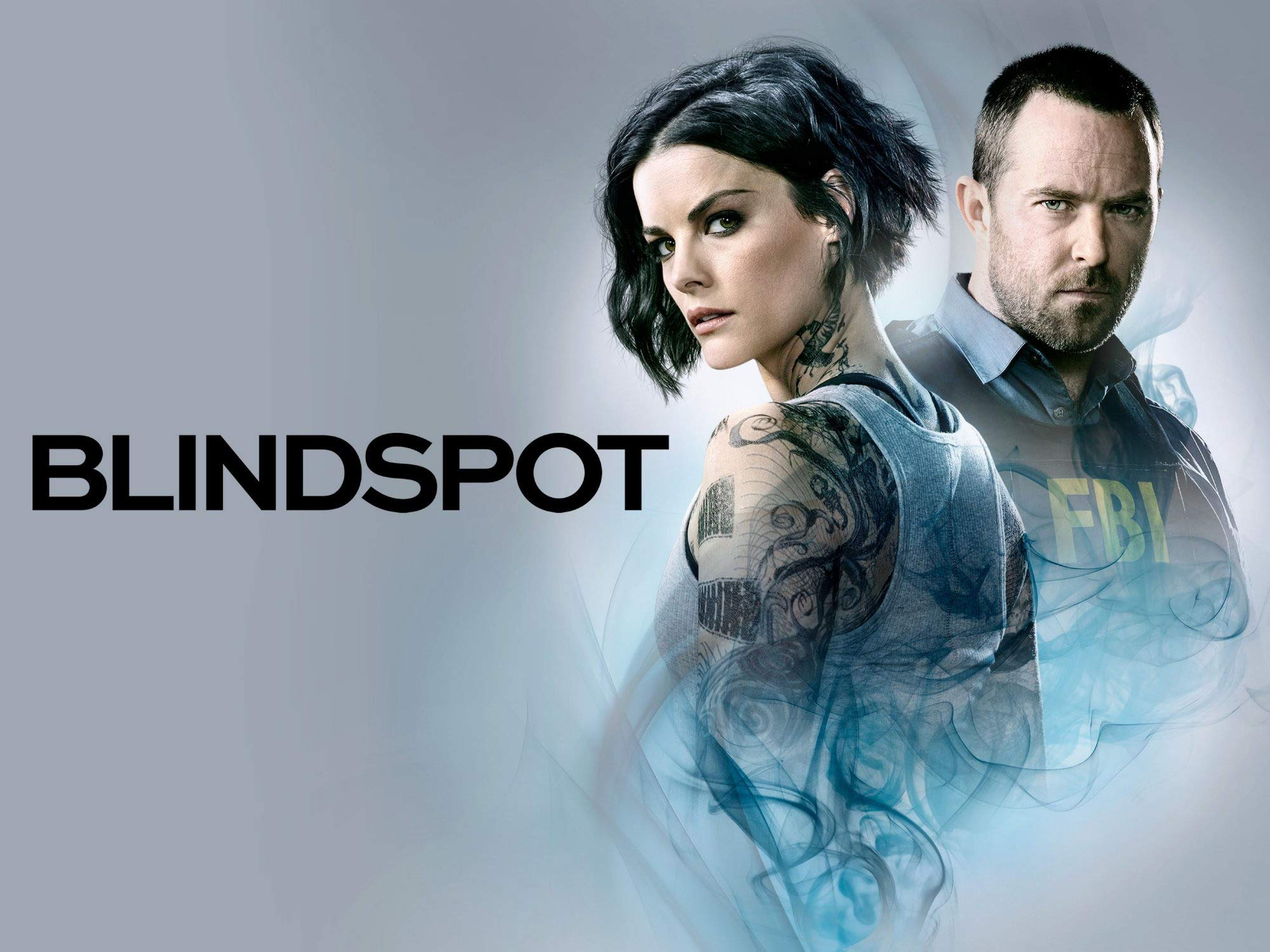 blindspot season 1 episode 23 watch online free