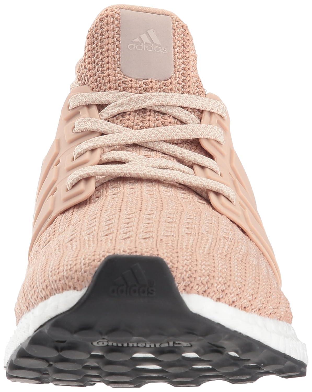 best service 89f56 ddf04 Amazon.com  adidas Womens Ultraboost W Running Shoe  Road Ru