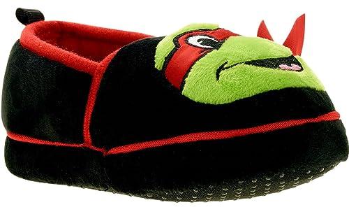 Amazon.com: Nickelodeon Teenage Mutant Ninja Turtles del ...