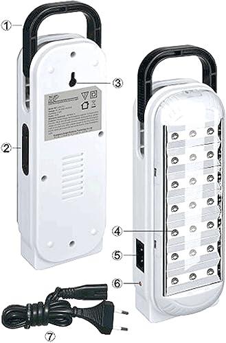 recargable21 portatil ledes Lámpara LED DP T1lcFKJ