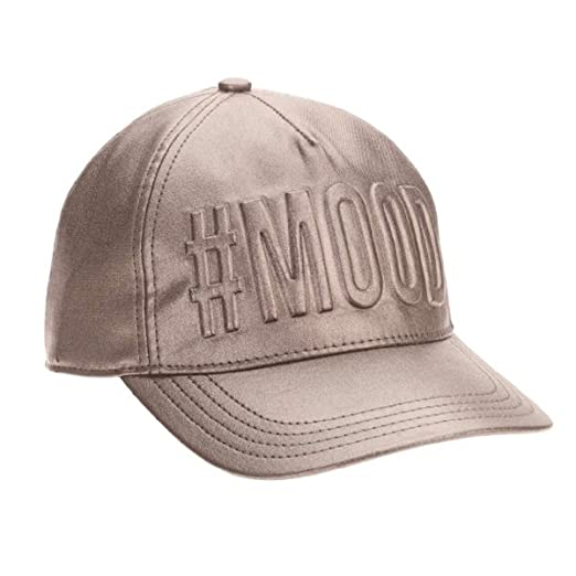 4d6487a692d6f Image Unavailable. Image not available for. Color: No Boundaries Womens  Flawless Cap
