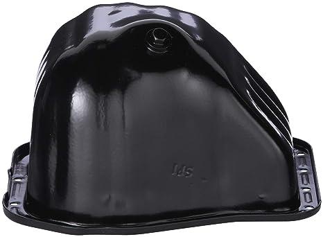 Spectra Premium SUP02A Engine Oil Pan