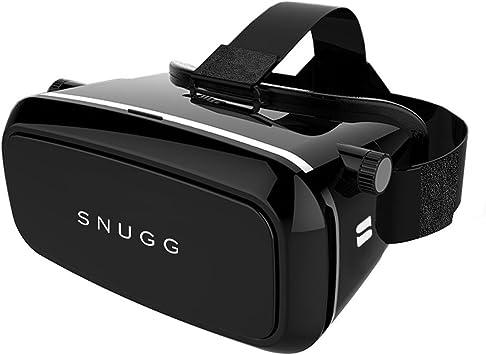 casque de réalité virtuelle compatible avec sony xperia xa