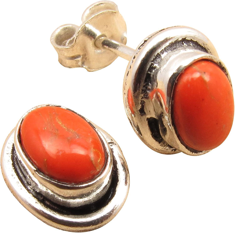 Amazing Beautiful Prehnite Top Quality Gemstone Earring,Studs Earring,925-Sterling Silver Earring,Antique Silver Earring,Studs Gift Earring