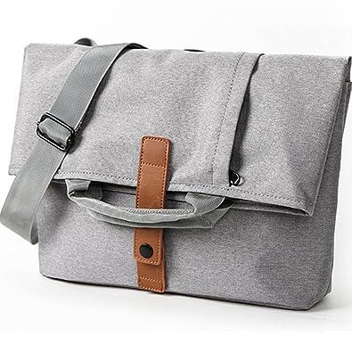 斜めがけ ショルダーバッグ 肩掛け バッグ レディース カジュアル A4 大容量 勤かばん ハンドバッグ