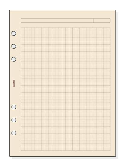 Finocam - Recambio cuadrícula crema Open R1044, 1000-155x215 ...