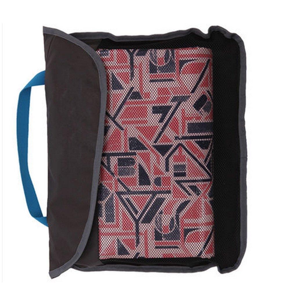 KUN KUN KUN Peng Shop Frühling und Sommer Outdoor-Ausflüge Picknick Tragbare Zelte Matte Feuchtigkeit Pad A B0749HL3LC | Qualität zuerst  dbffc7