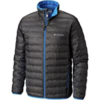 Columbia Lake 22 Down Jacket Veste Homme