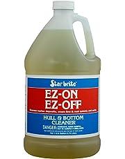 Star Brite EZ-ON EZ-Off Hull & Bottom Cleaner