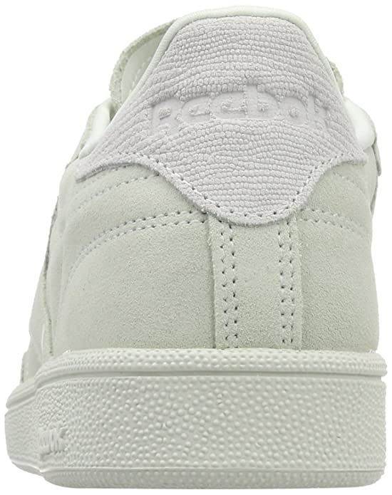 f5da7308e8e Reebok Women s s Club C 85 NBK Tennis Shoes  Amazon.co.uk  Shoes   Bags