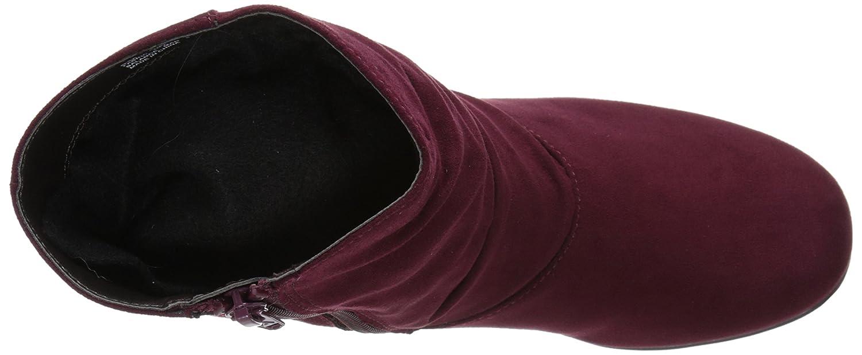 A2 by Aerosoles Women's Playbill Slouch Boot