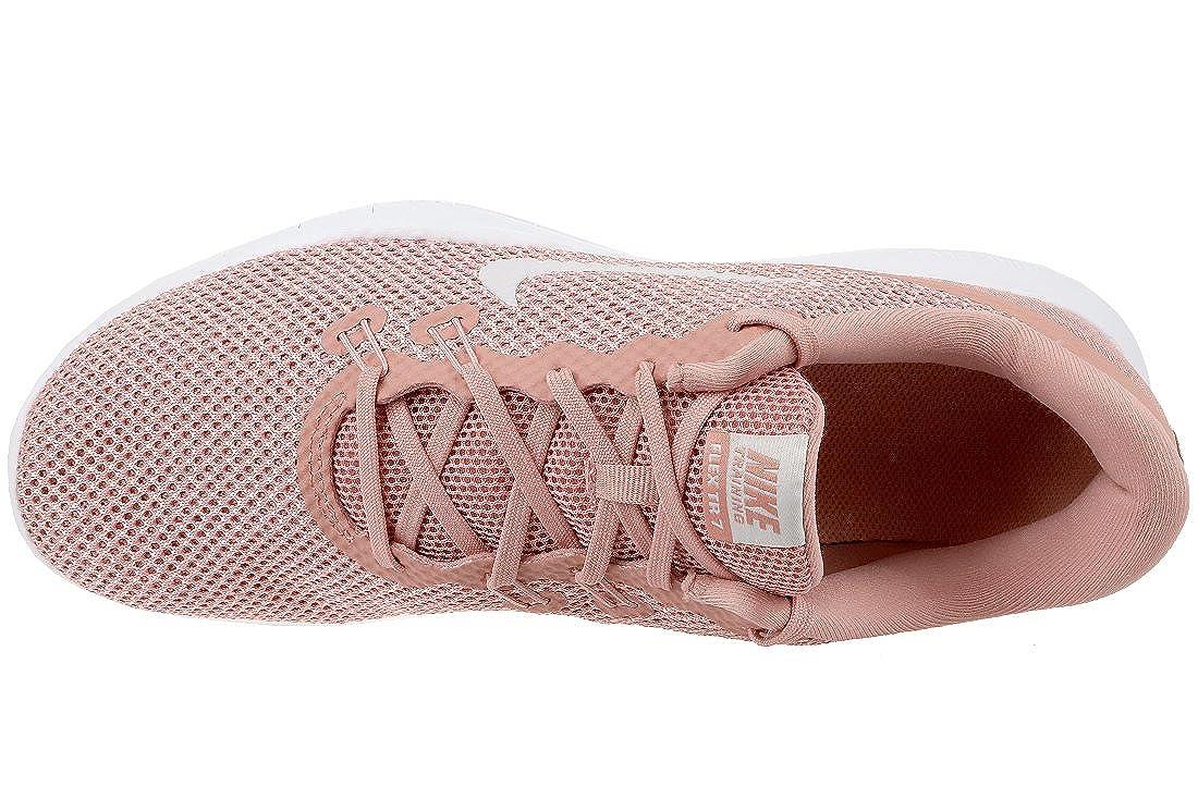 Nike Damen W Flex Trainer 7 7 7 Traillaufschuhe c838f3