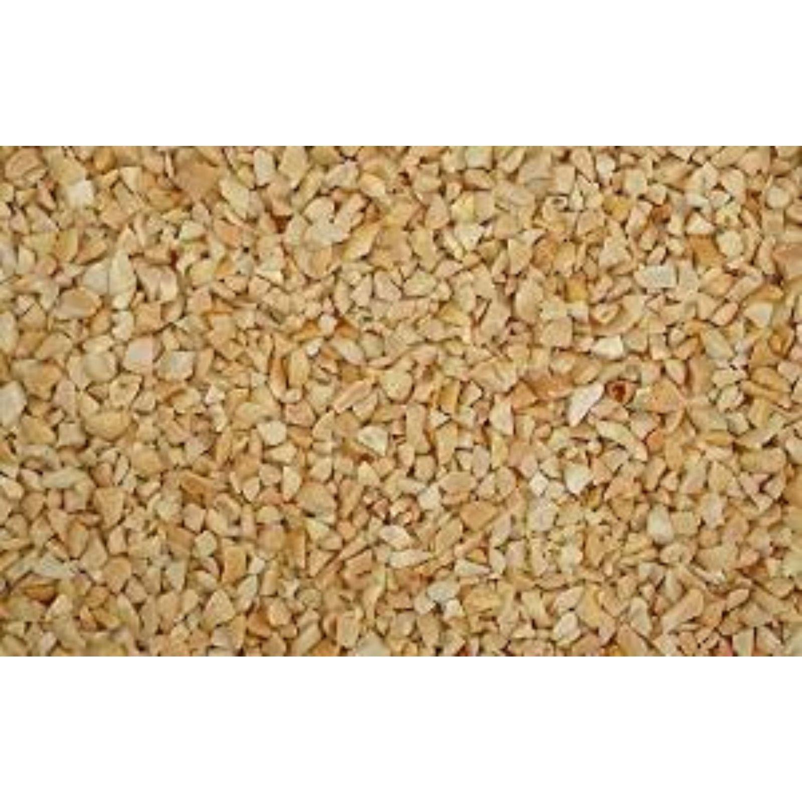 Peanuts Chopped -25Lbs