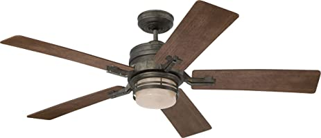 71H6Z5gd OL._SX463_ emerson ceiling fans cf880vs amhurst indoor ceiling fan with light emerson ceiling fan wiring diagram at crackthecode.co