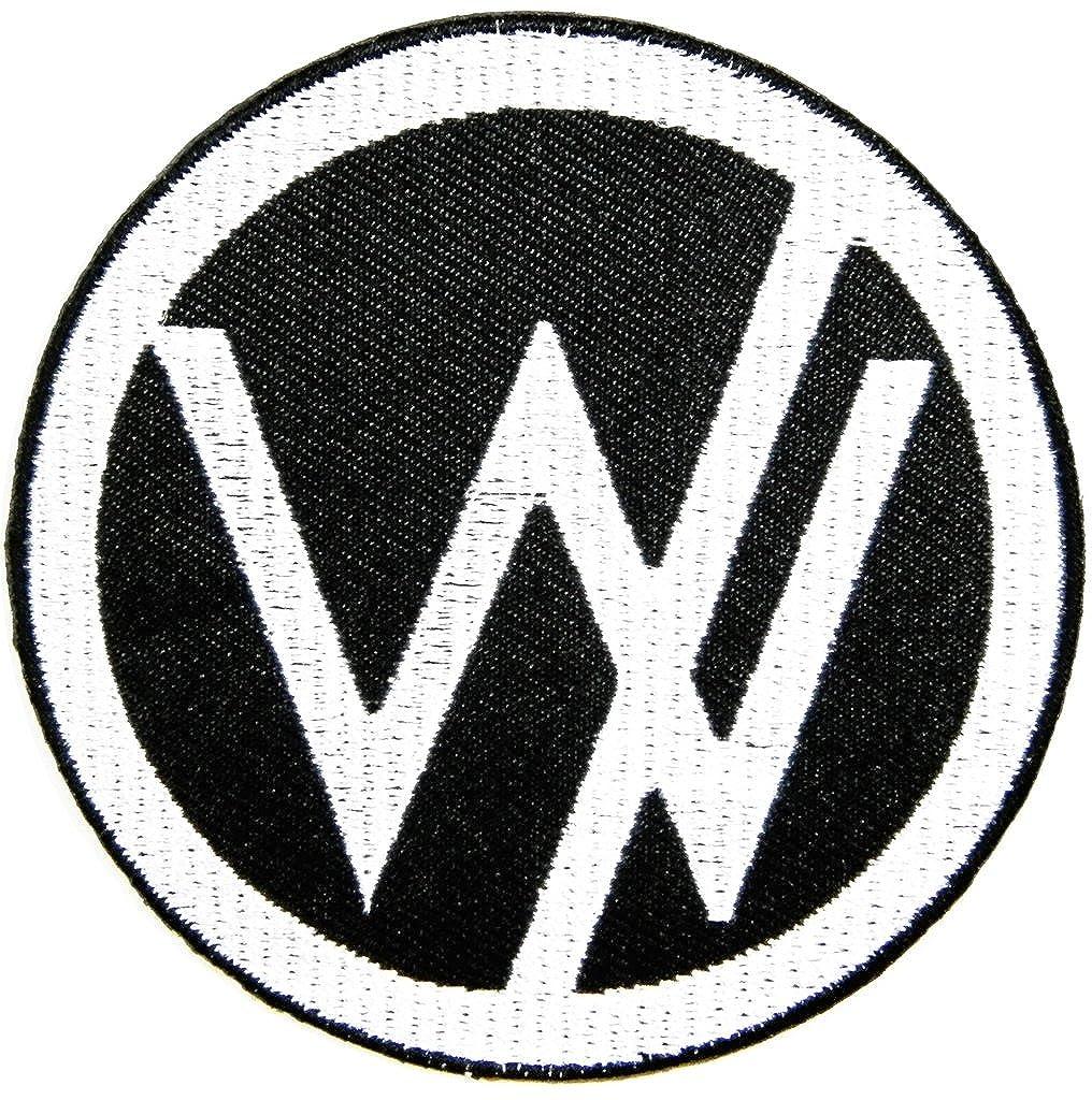 Amazon Sleeping With Sirens Logo Iron On Sew On Embroidered