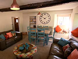 Watch Great Interior Design Challenge Season 2 Prime Video