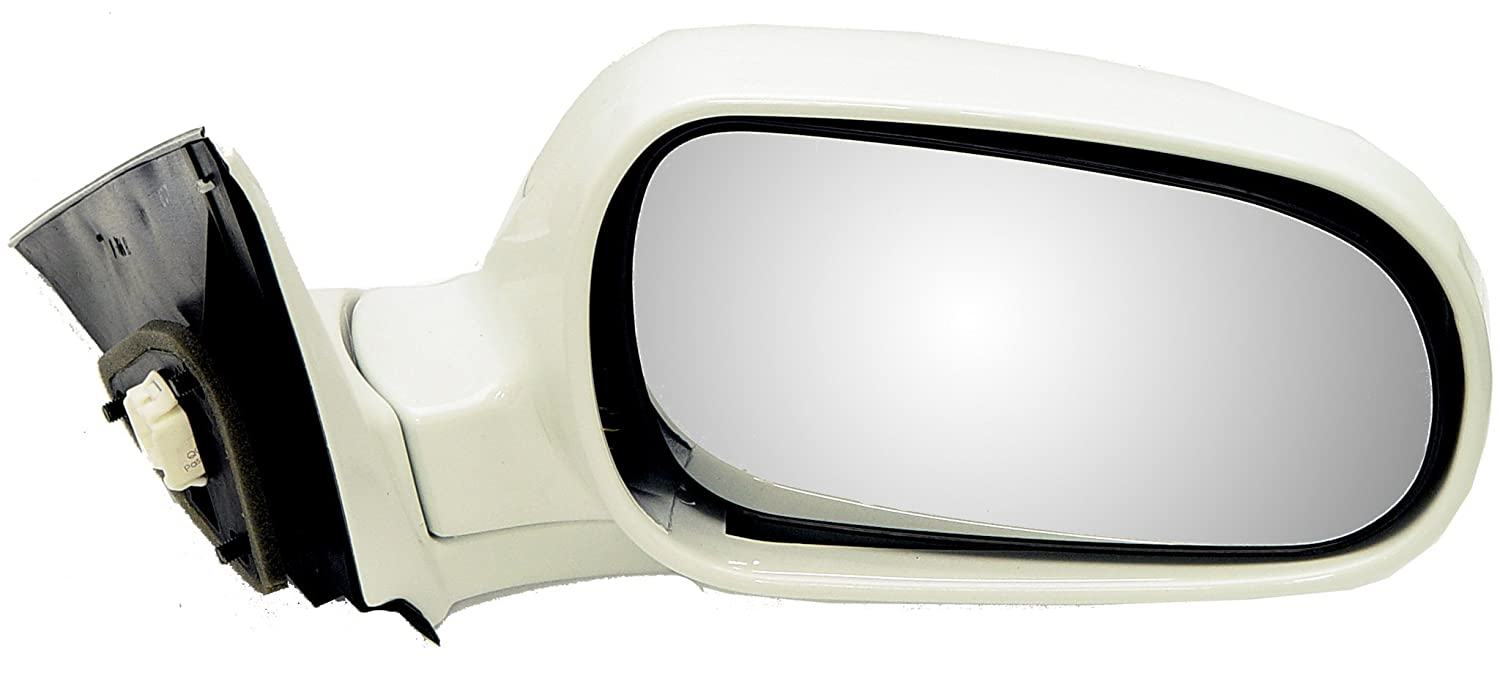 Dorman 955-1245 Acura Integra Passenger Side Power Replacement Side View Mirror