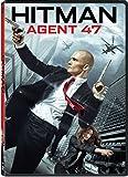 Hitman: Agent 47 (DVD)