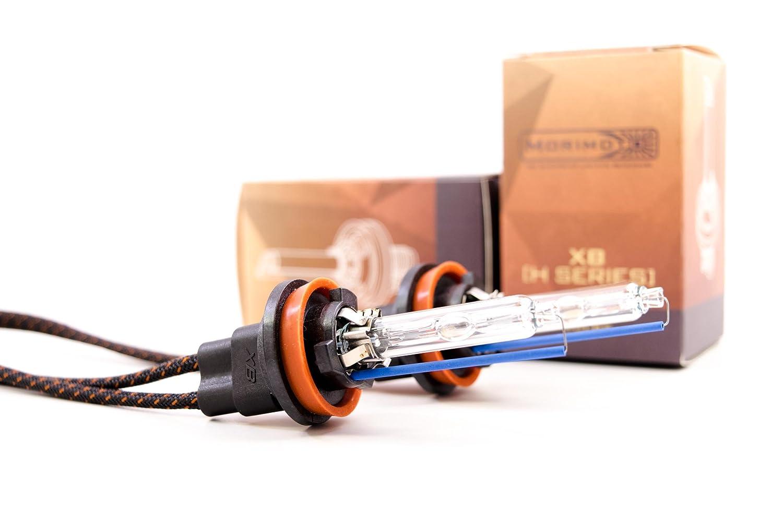 Lighting Mods Ram Rebel Dodge Wiring Harness Cab Light