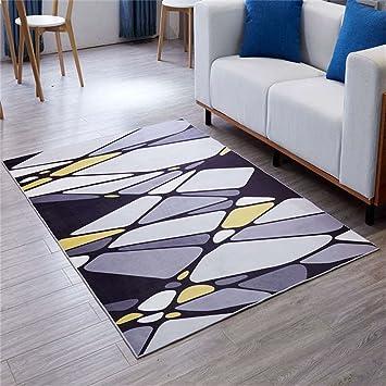 LiuXTaO Moderne minimalistische geometrische Linie Muster ...