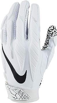 : Nike Men's Superbad 5.0 Receiver Glove