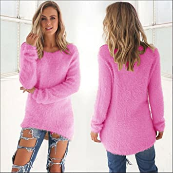 9c6d3d5f15 Amazon.com  Women Sweater