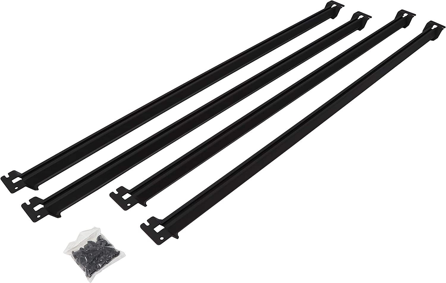 DEE ZEE DZ95010TB Cross Rails