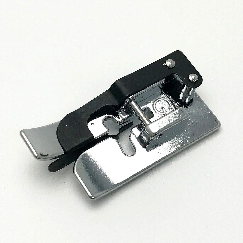 Blind Hem Foot 825817009 - Janome