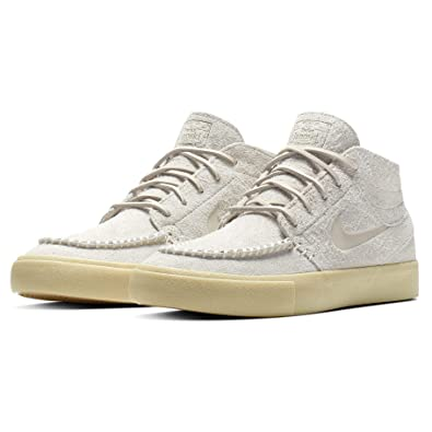 68a7efb3fbcc6 Image Unavailable. Image not available for. Color: Nike Men's Zoom Janoski  ...