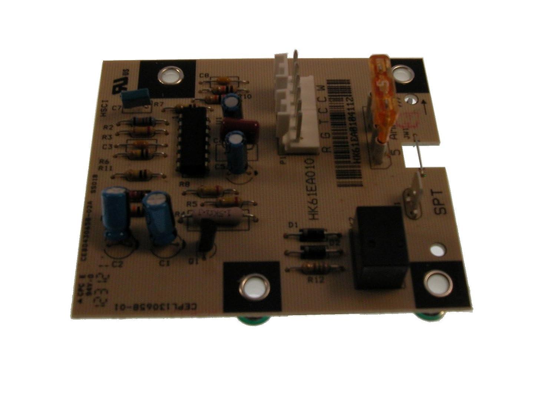 Carrier Enterprise HK61EA010 Printed Circuit Board Assembly