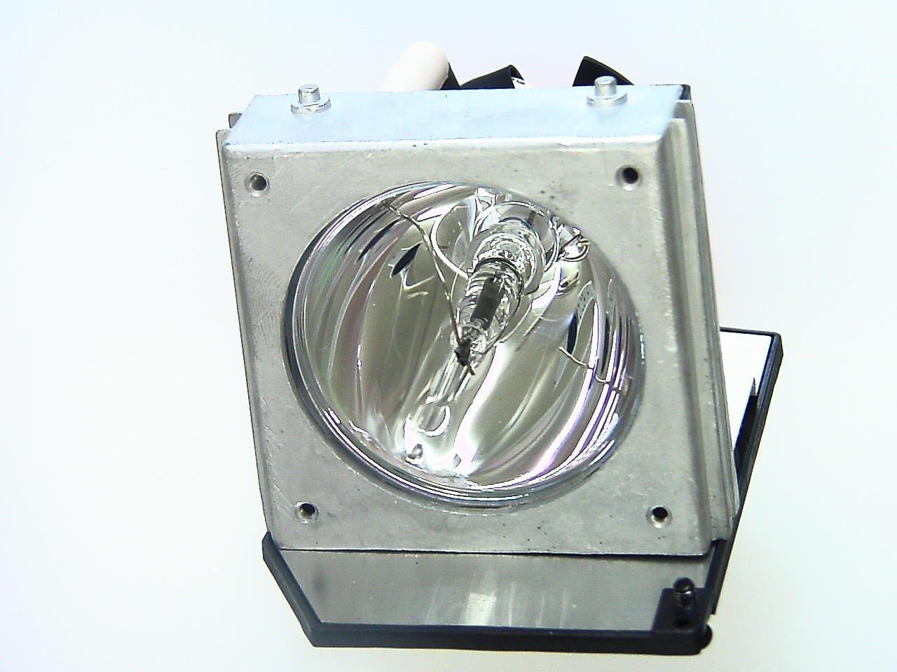 Diamond Lamps SP.80N01.001 lámpara de proyección: Amazon.es ...